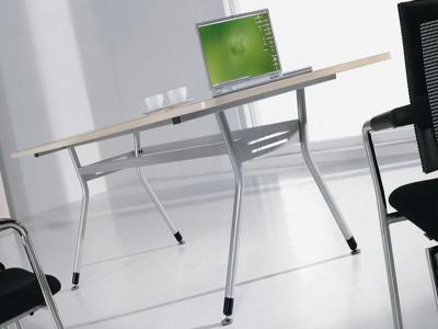 板式家具结构设计图纸